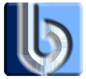 Blogfa