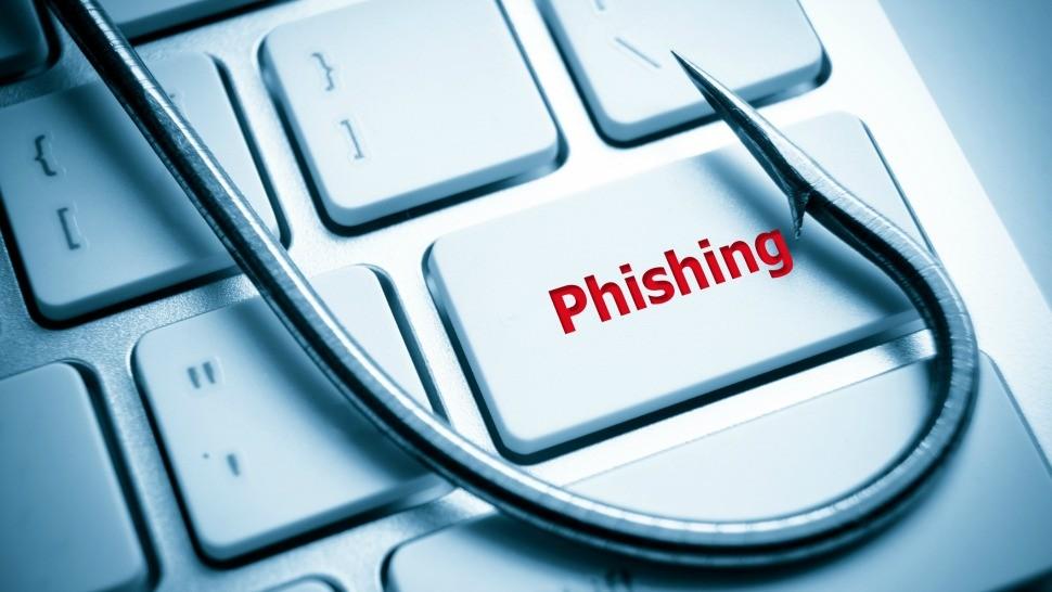 https://www.sabapardazesh.net/wp-content/uploads/2017/08/phishing-hook-on-computer.jpg